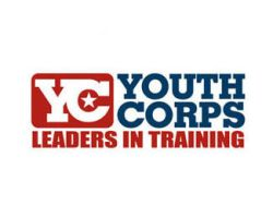 youth corps logos by Satansgoalie