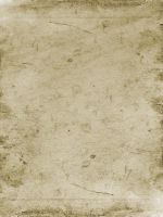 Paper Texture002 by CocoQ-Stock