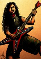 Dimebag by christiano-bill