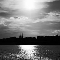 bordeaux shadow by n0vember