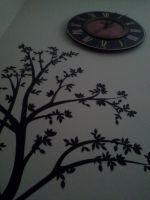 Wall Decorations (Version l). by Chrissy2
