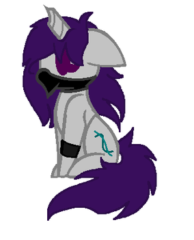 Valdis ~G~ by FrostTheIcePony