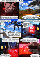 In Our Shadow Page 90 by kitfox-crimson