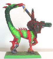Chaos Centaur 1-Side again 3 by Drknght61