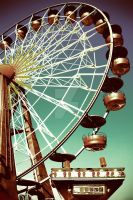 un jour une roue by rosco-the-third