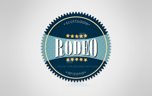 Rodeo by Pulse-7315