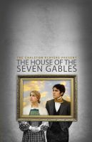 Seven Gables, with title by ceasetobeme
