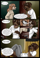 DA - Page 166 by Electra-Draganvel