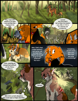 TGS- pg 26 DISCONTINUED by xAshleyMx