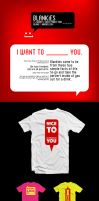 blankies. by shutdown