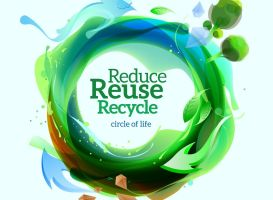Qnet- reduce-reuse-recycle-10-tips by QNETREVIEWS
