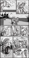 AATR 2 SE: The Game is Up 5 by Doodlee-a