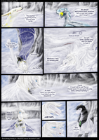 A Dream of Illusion - page 58 by RusCSI