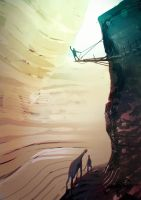 speed paint 2012 04 19 by torvenius