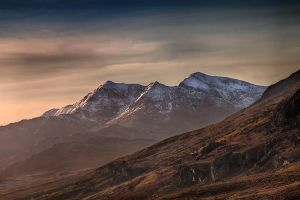 3 Peaks by CharmingPhotography