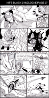 Kit's black 2 page 27 by kitfox-crimson
