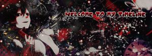 Welcome To Ma Timeline by Ayano27
