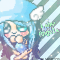 {SQURRIELS} Icon request by Externity