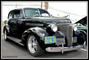 Worlds Fair 39 Chevy by StallionDesigns