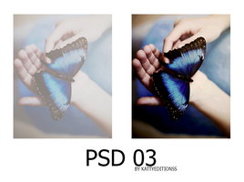 PSD 03 by KattyEditionss