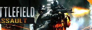 Battlefield 3 Server Image by iProtiige