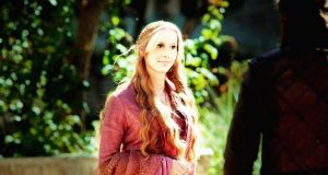 Claire Holt - Rebekah - Old times by queenoaty96