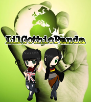 ID FOR 2010 C: by LilGothicPanda