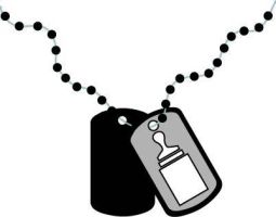 Dogtags by spud1077