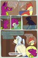 AWC pg9 by StapledSlut