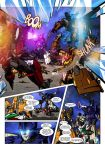 TF Cybertronians Page 8 by gwydion1982