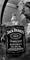 Jack by SSPictures