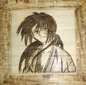 Kenshin_Box_Woodburning_by_akicafe.jpg
