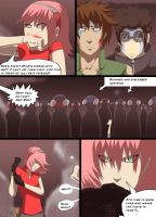 Sas punishmnt: Naruto pt 2 pg9 by The-third-eskimo