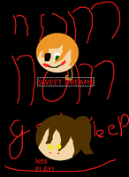 for niamhiowetpjt by robloxlittle