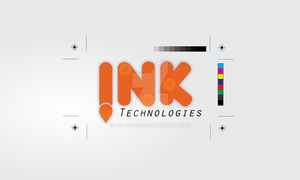 InkTech by Pulse-7315