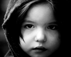 beautify cry by metindemiralay
