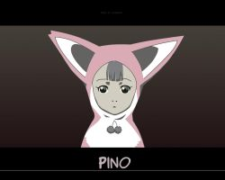 Pino by AndroniX