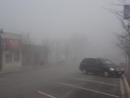 Foggy Day '12 07 by DNLnamek01
