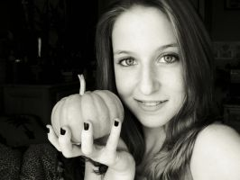 halloween by PhotoBoothLoveXx