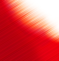 Super Smash Bros. 3DS - Red Brushed Background by TheWolfBunny