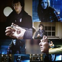 tell me would you kill to save a life by timelordweasley