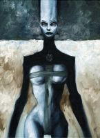m3 Shepherd oil 1 by menton3