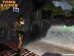 TR 3 South Pacific by XTombRaiderxx