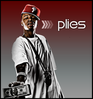 Plies by Hayes123