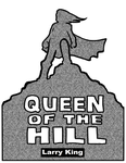 Queen of the Hill - Cover by EarthmanPrime