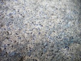 Texture: Rock by Stock-By-Crystal