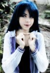 Hinata Hyuuga (preview) by GisaGrind