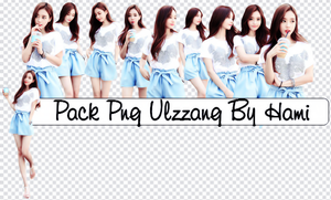 Pack Png Ulzzang By Hami #28 by alwaysmile19