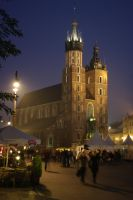 Cracow_6 by kulfoniasty