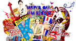 Happy Birthday Kim Kibum! by SaraGaemin